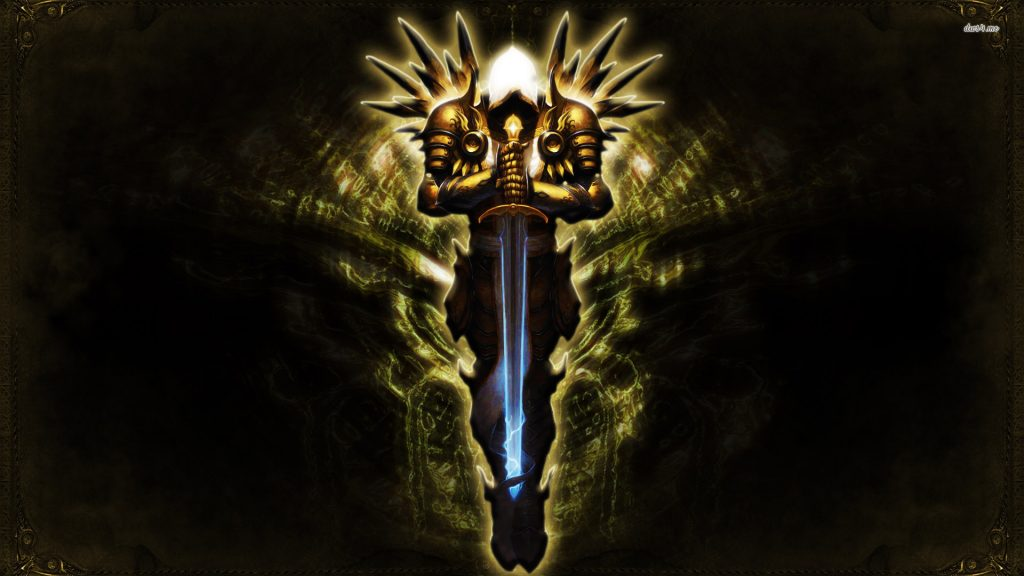 PIC-MCH022480-1024x576 Tyrael Wallpaper Iphone 25+