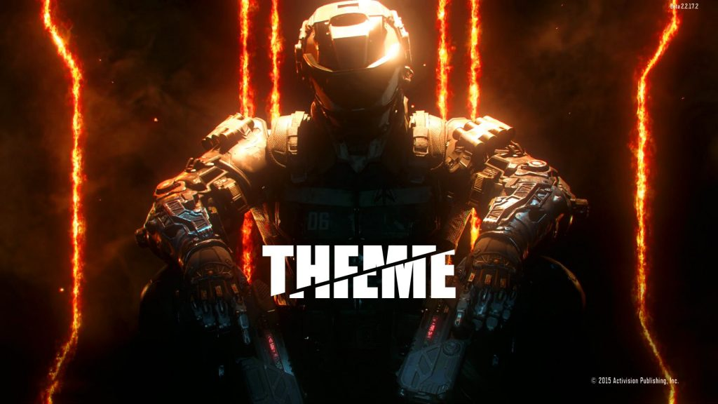 PIC-MCH022875-1024x576 Cool Bo2 Wallpapers 34+
