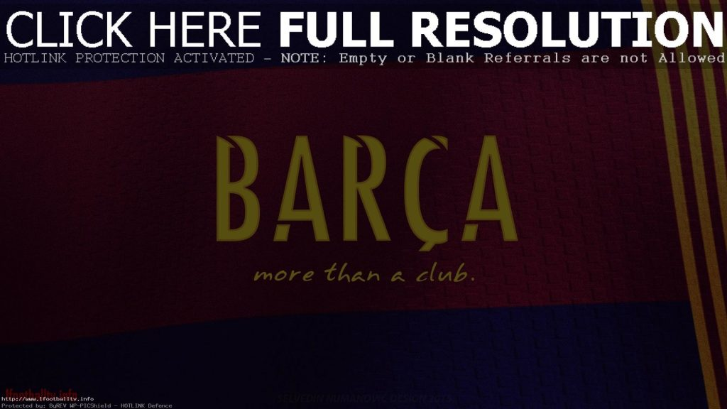 PIC-MCH023239-1024x576 Fc Barcelona Hd Wallpapers 1920x1080 29+