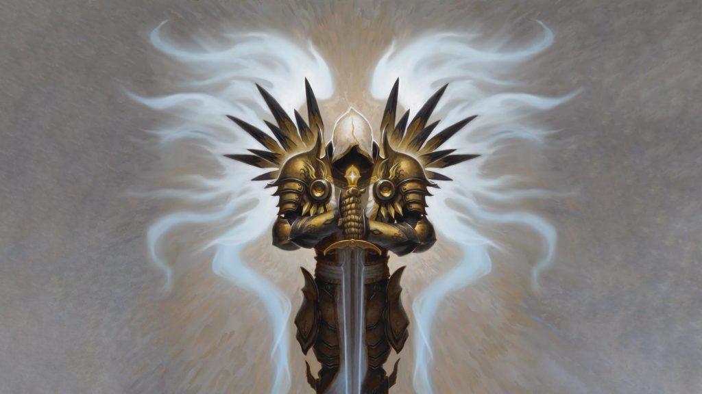 PIC-MCH023359-1024x576 Tyrael Wallpaper Iphone 25+