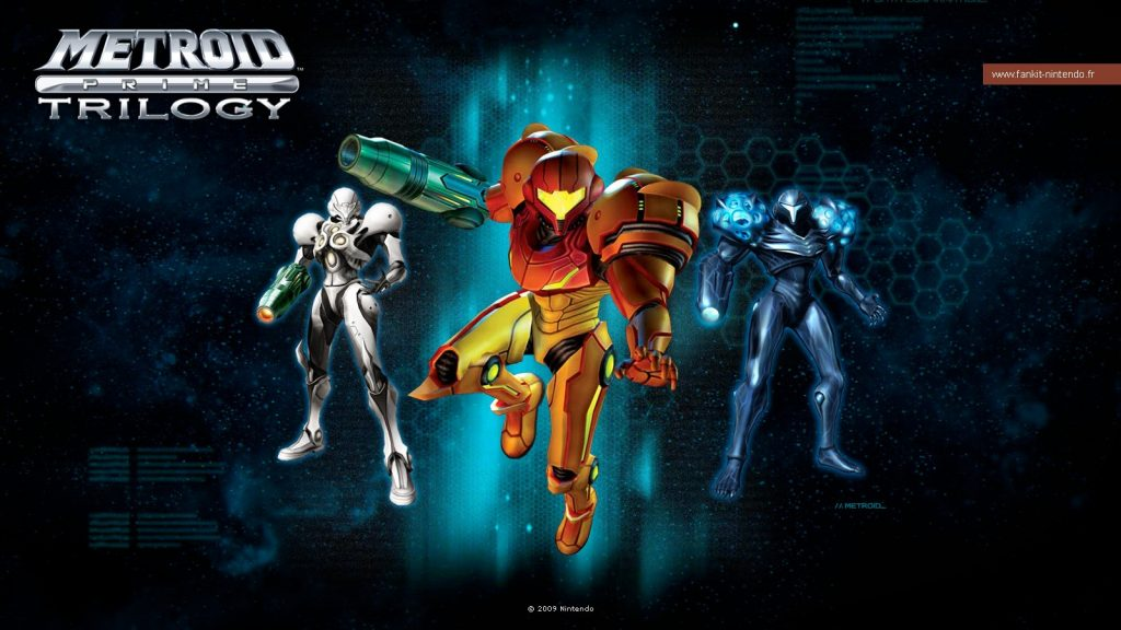 PIC-MCH023532-1024x576 Metroid Prime Corruption Wallpaper 25+