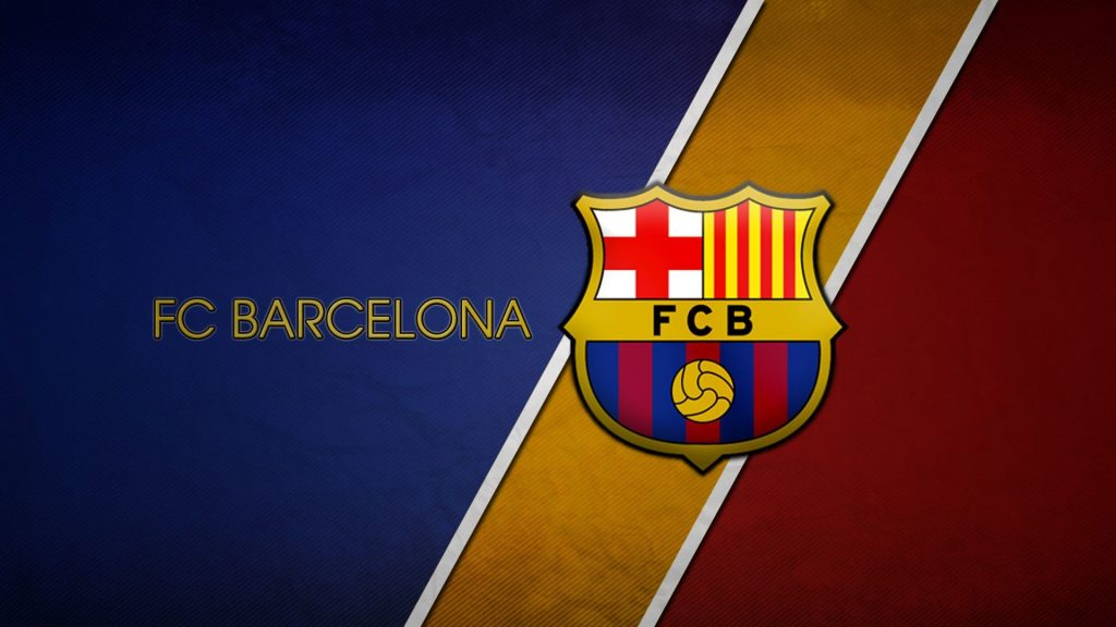 PIC-MCH023659-1024x576 Fc Barcelona Hd Wallpapers 1920x1080 29+