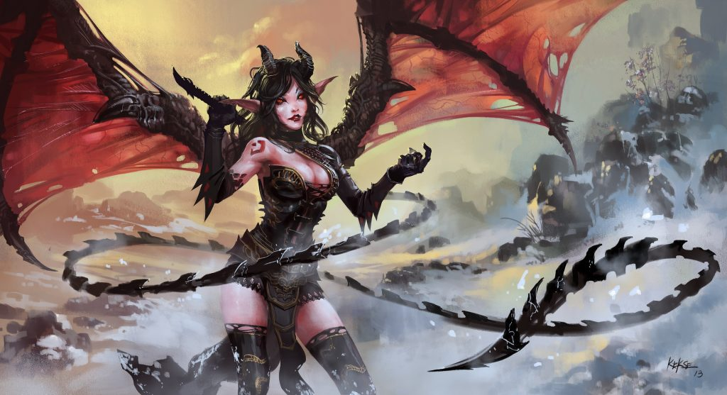 PIC-MCH024719-1024x557 Demons Wallpapers Desktop 35+