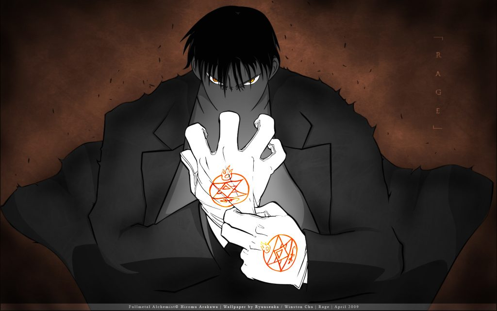 PIC-MCH02563-1024x640 Fma Wallpaper Iphone 25+