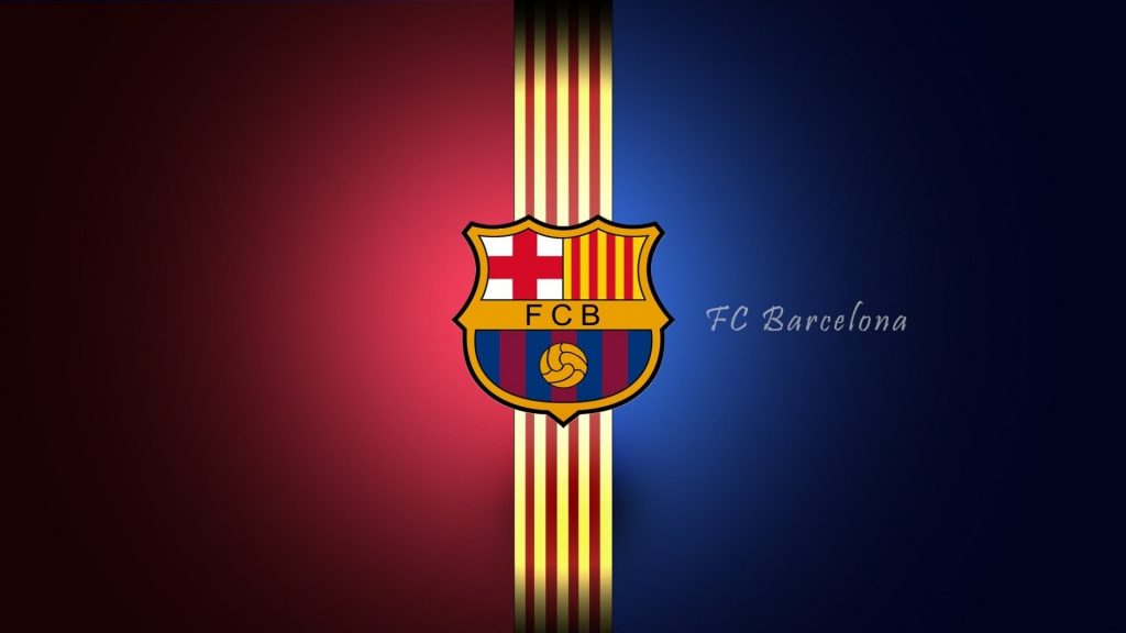 PIC-MCH025877-1024x576 Fc Barcelona Hd Wallpapers 1920x1080 29+