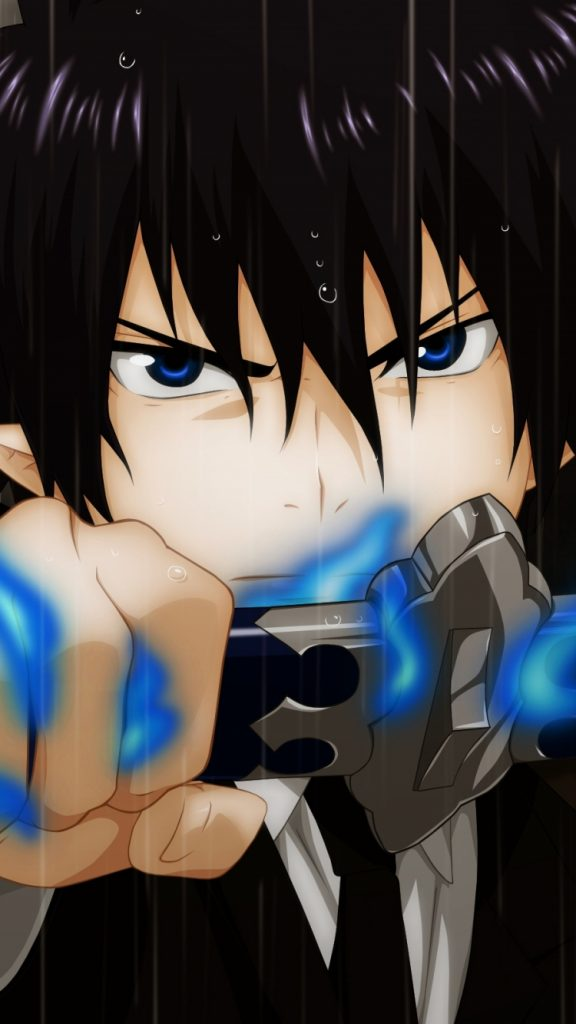 PIC-MCH026454-576x1024 Blue Exorcist Wallpaper Iphone 28+