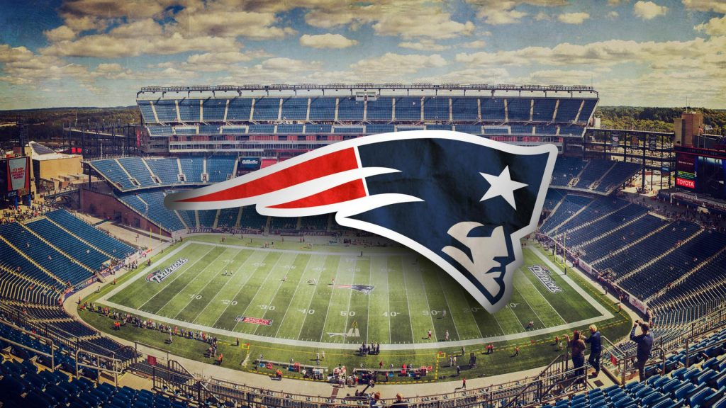 PIC-MCH027296-1024x576 Wallpaper New England Patriots 44+