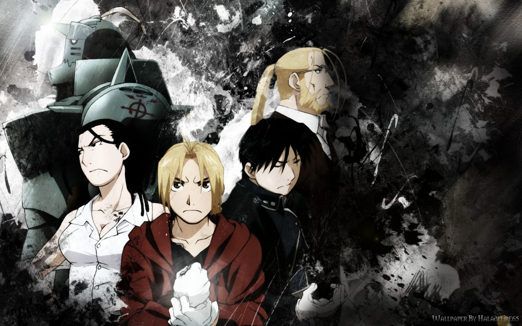 PIC-MCH02735-1024x640 Fma Wallpaper Ipad 28+