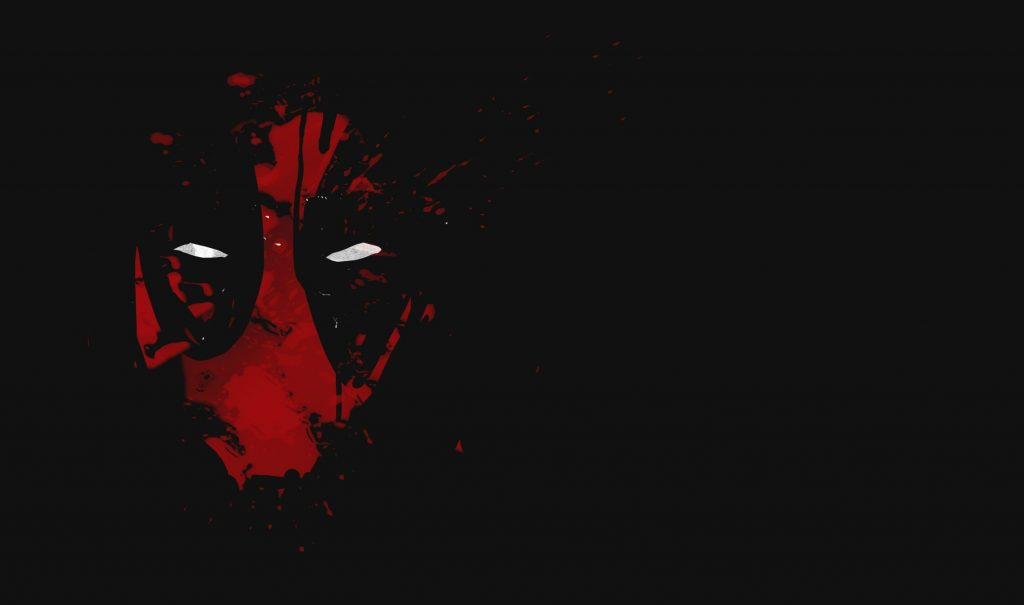 PIC-MCH02832-1024x605 Deadpool Wallpaper Funny 50+