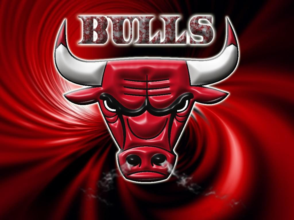 PIC-MCH02865-1024x768 Bull Wallpaper Iphone 5 29+