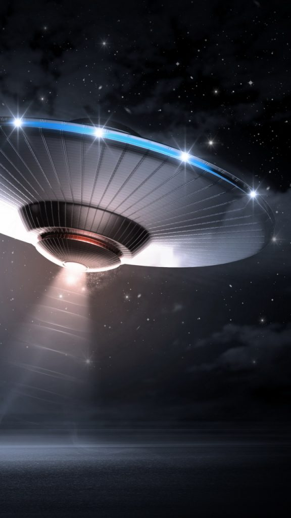 PIC-MCH028819-576x1024 Ufo Wallpaper Iphone 16+
