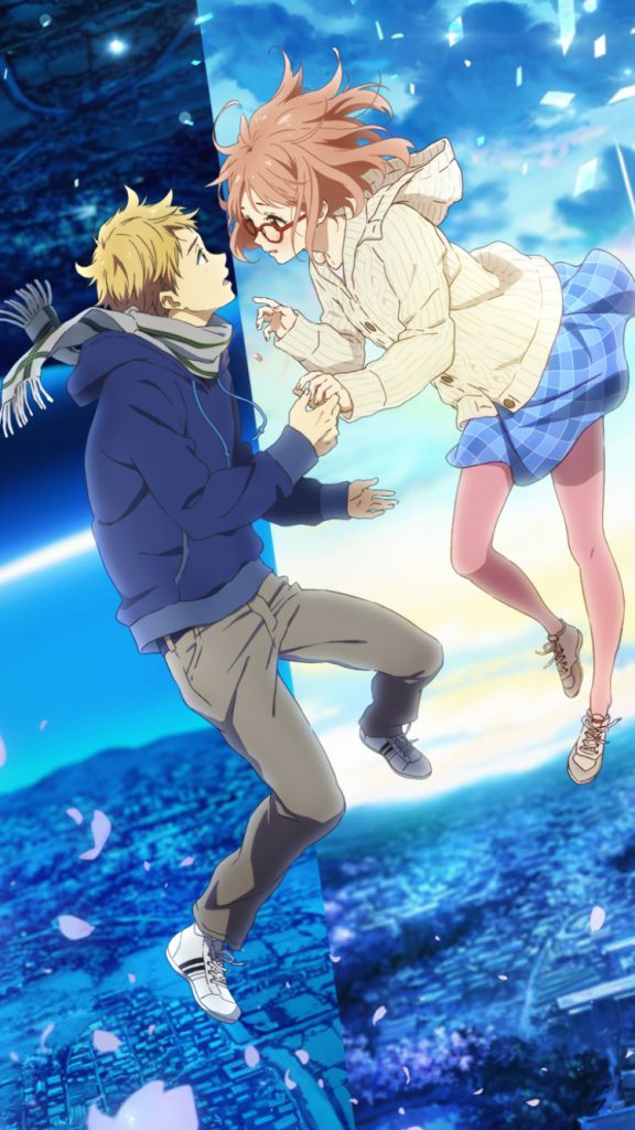 PIC-MCH028978-576x1024 Kyoukai No Kanata Movie Wallpaper 8+