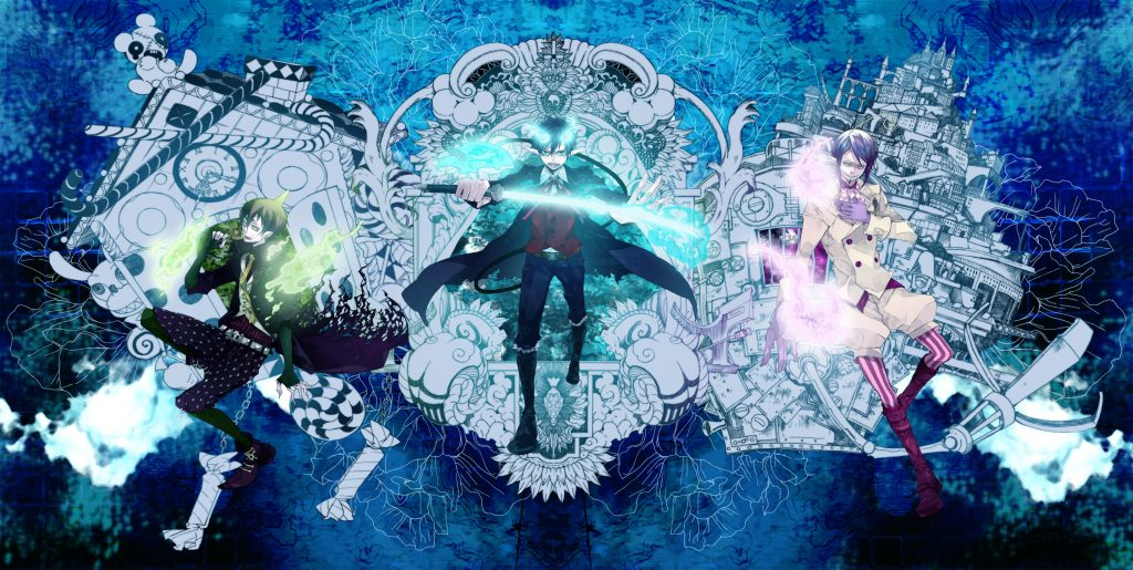 PIC-MCH029664-1024x515 Blue Exorcist Live Wallpaper 18+
