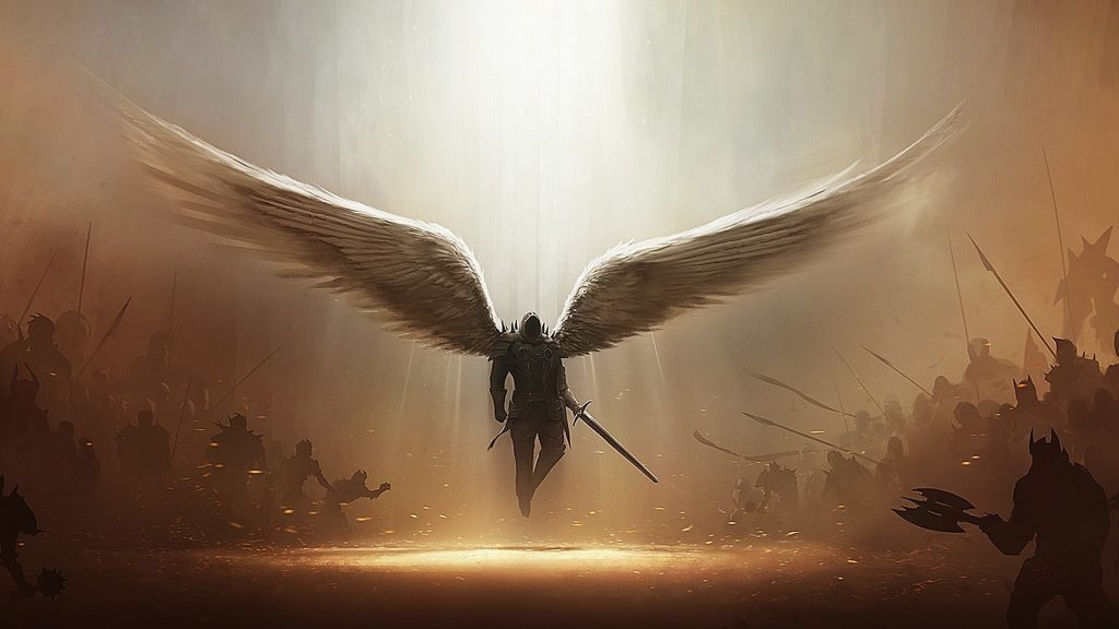 PIC-MCH030944-1024x576 Tyrael Wallpaper Animated 19+