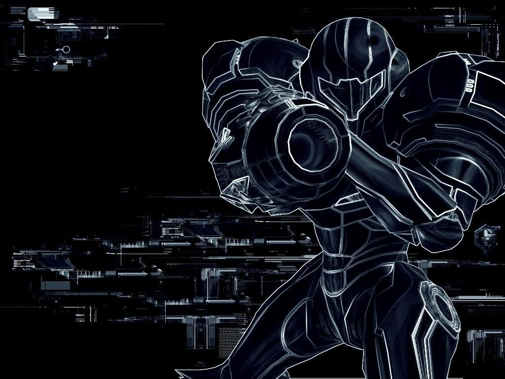 PIC-MCH031134-1024x768 Metroid Prime Wallpaper Iphone 22+