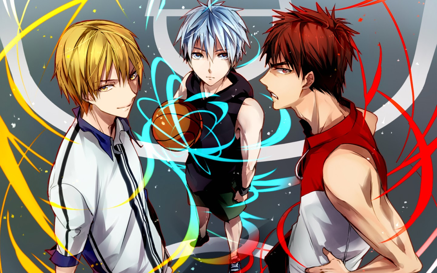 Kuroko no basket wallpaper hd iphone 22 page 2 of 3 dzbc voltagebd Choice Image