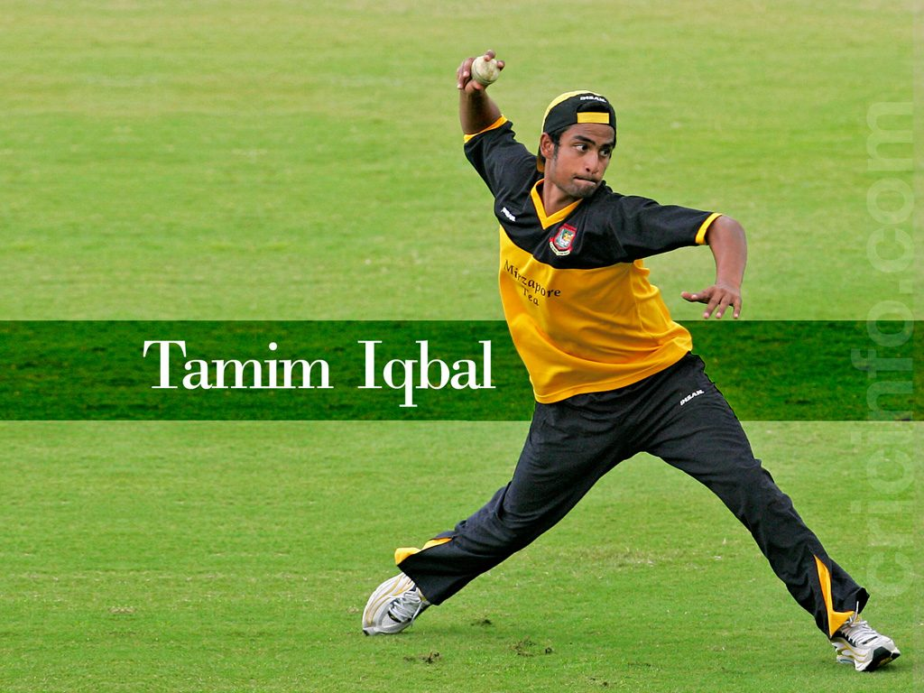PIC-MCH033064-1024x768 Tamim Iqbal Wallpapers 16+