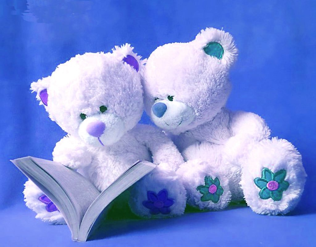 PIC-MCH03329-1024x800 Most Beautiful Love Wallpapers For Mobile 32+