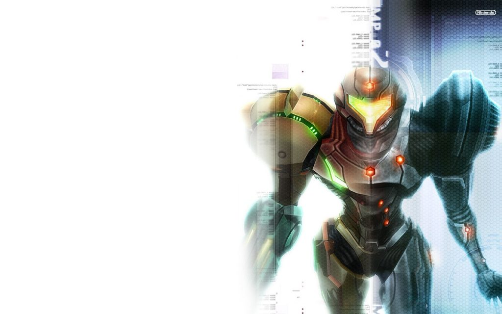 PIC-MCH033568-1024x640 Metroid Prime Live Wallpaper Android 18+