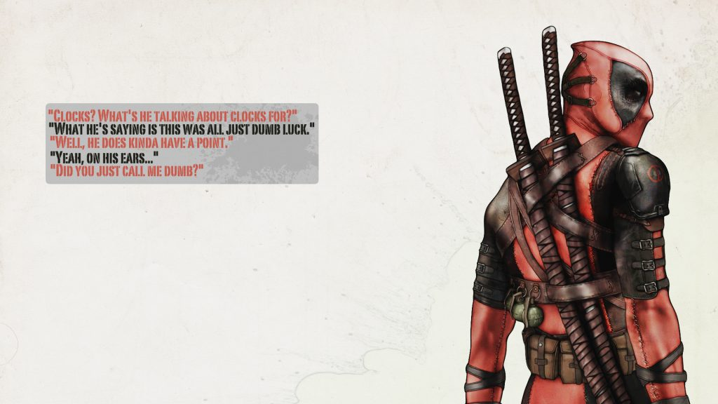 PIC-MCH033642-1024x576 Deadpool Wallpaper Funny 50+