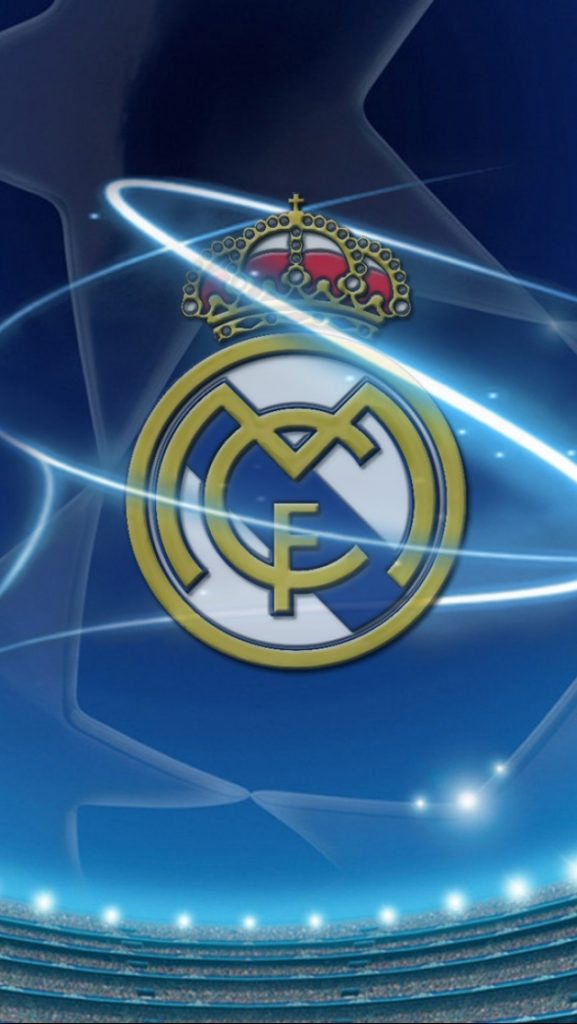 PIC-MCH033662-577x1024 Hd Wallpapers Of Real Madrid For Mobile 29+