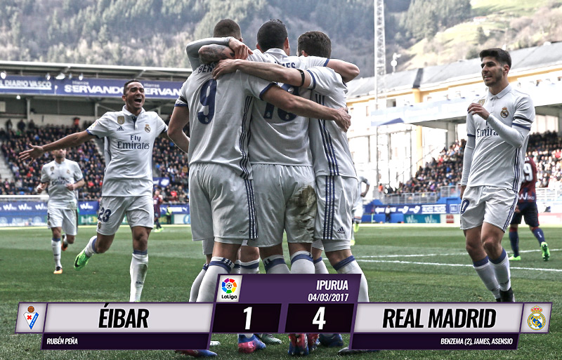PIC-MCH033949 Wallpapers Live Real Madrid 14+
