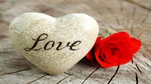Love Wallpaper Full Image 25+