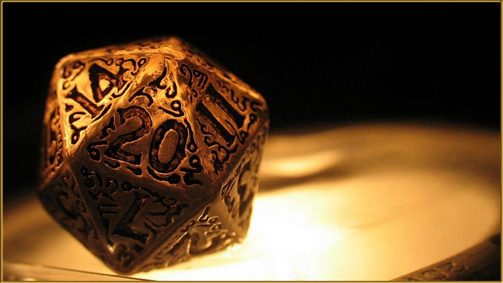 PIC-MCH034950-1024x576 Dice Wallpaper 1920x1080 31+
