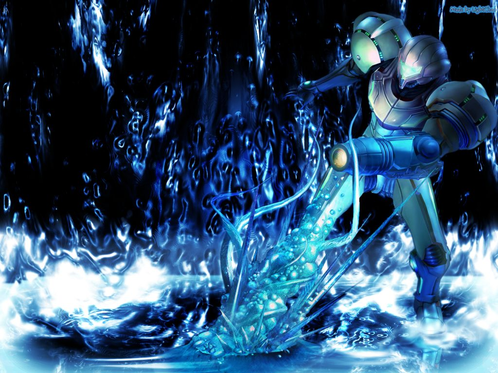 PIC-MCH036961-1024x768 Metroid Prime Corruption Wallpaper 25+