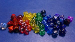 Dice Wallpaper Wide 23+