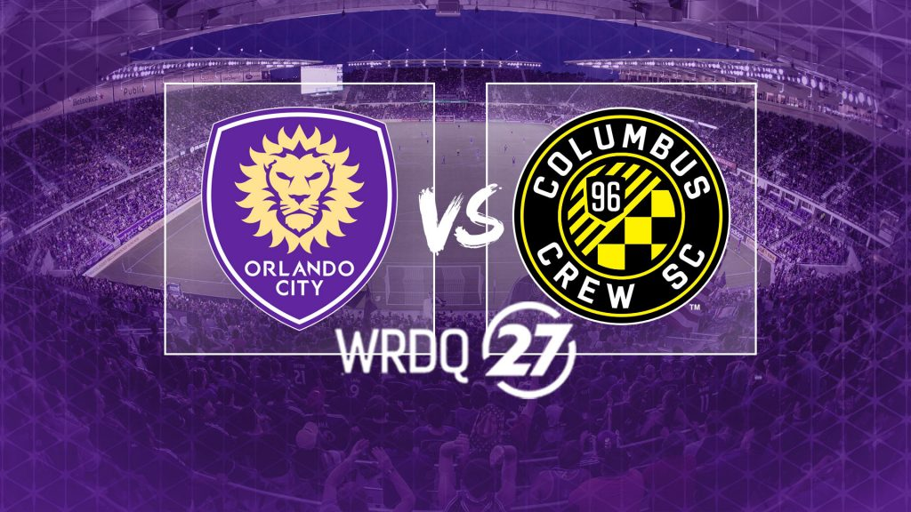 PIC-MCH037604-1024x576 Wallpaper Orlando City 17+
