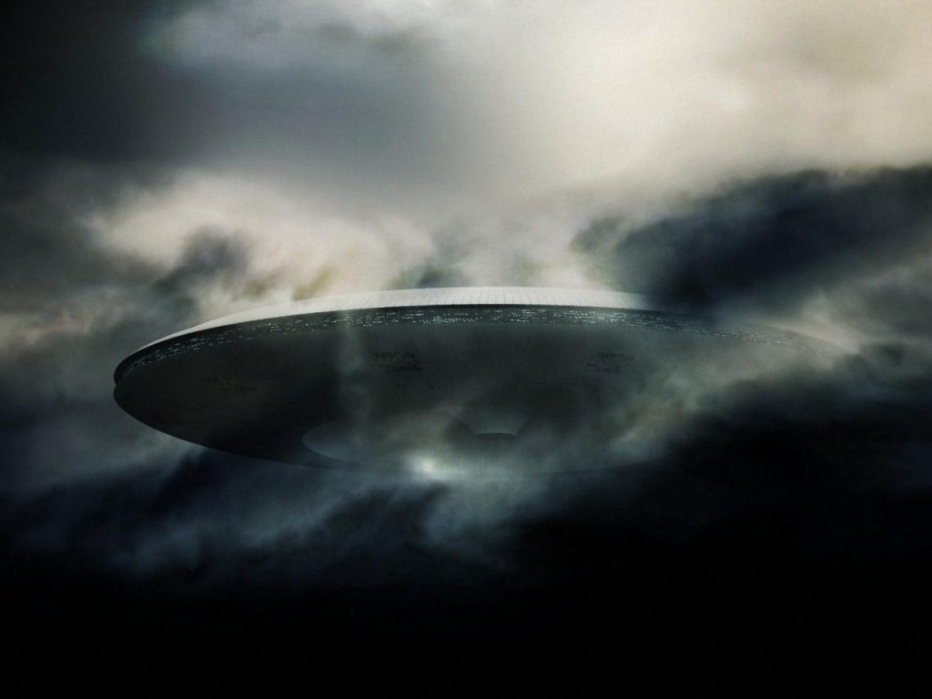 PIC-MCH03766-1024x768 Ufo Wallpapers 11+