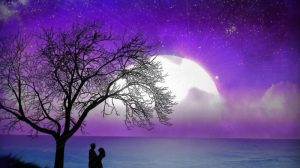 Most Beautiful Love Wallpapers For Desktop 31+