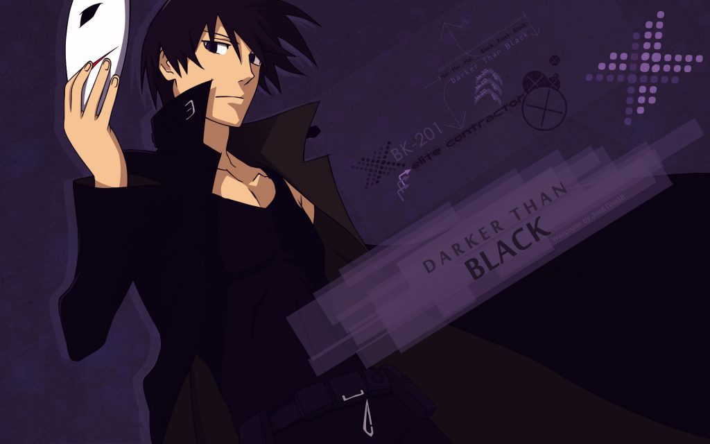 PIC-MCH03872-1024x640 Darker Than Black Wallpaper Iphone 22+