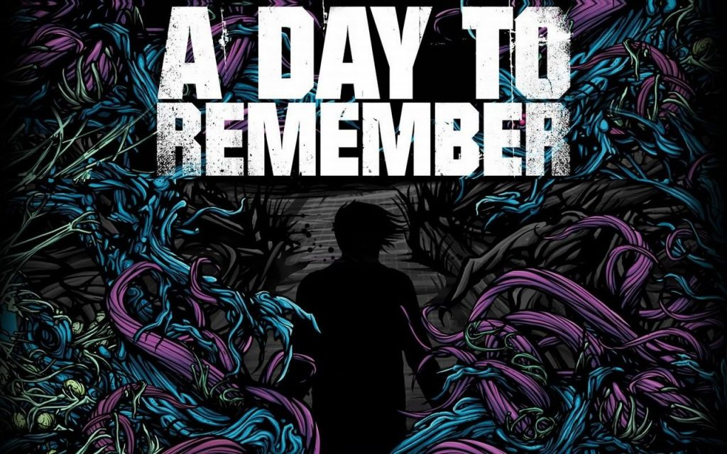 PIC-MCH04514-1024x640 A Day To Remember Wallpaper Iphone 25+