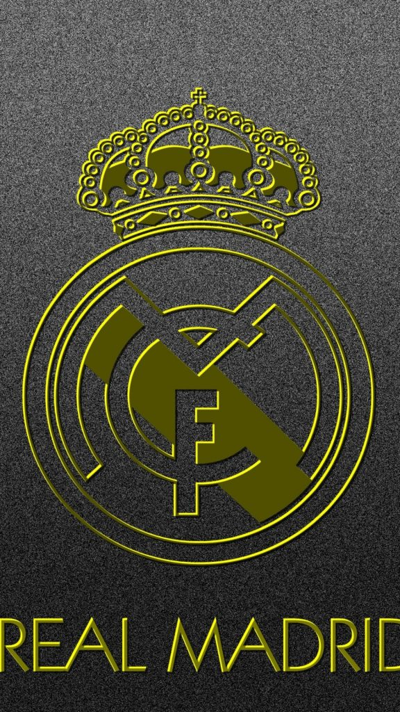 PIC-MCH04564-576x1024 Wallpapers Real Madrid Iphone 31+