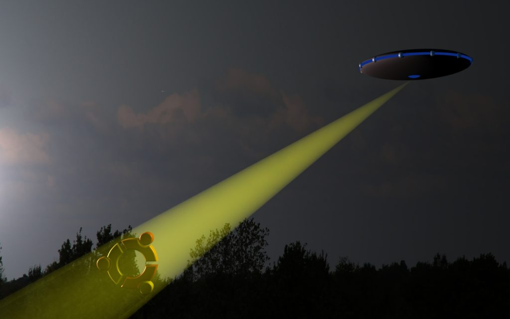 PIC-MCH04792-1024x640 Ufo Wallpapers For Desktop 29+