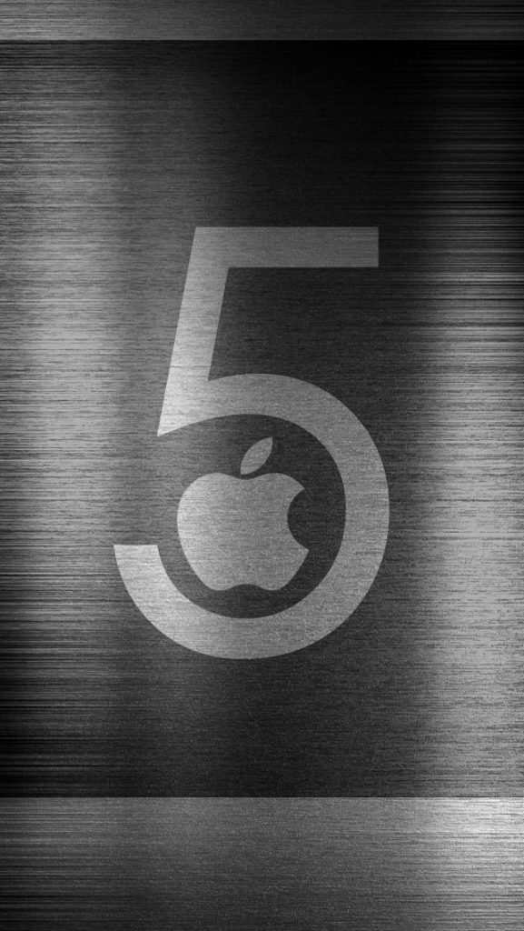 PIC-MCH05555-577x1024 Hd Apple Wallpaper For Iphone 30+