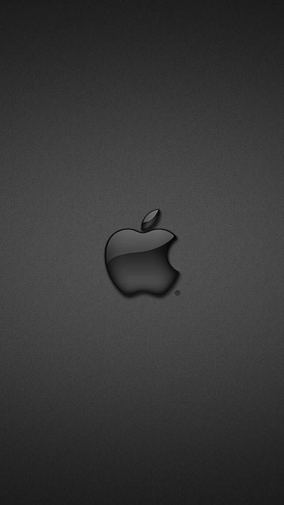 PIC-MCH05564-577x1024 Hd Apple Wallpaper For Iphone 30+