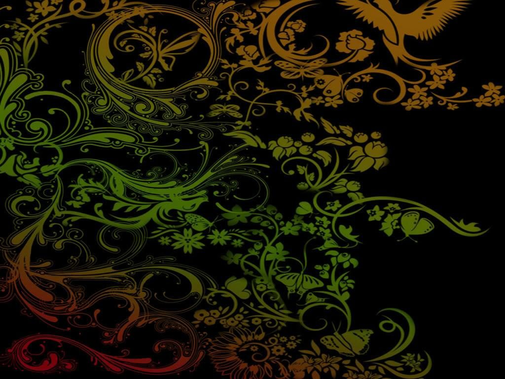 PIC-MCH06250-1024x768 Emo Wallpapers For Facebook 19+