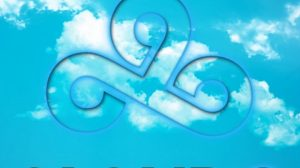 Cloud 9 Iphone Wallpaper 27+