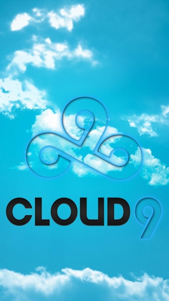 PIC-MCH07710-576x1024 Cloud 9 Iphone Wallpaper 27+