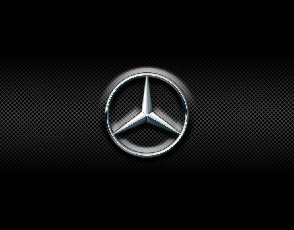 PIC-MCH08153-1024x800 Mercedes Benz Logo Hd Wallpapers 1080p 25+