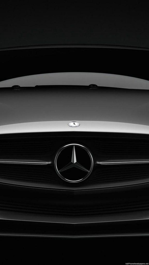 PIC-MCH08162-576x1024 Mercedes Benz Logo Wallpaper For Iphone 30+