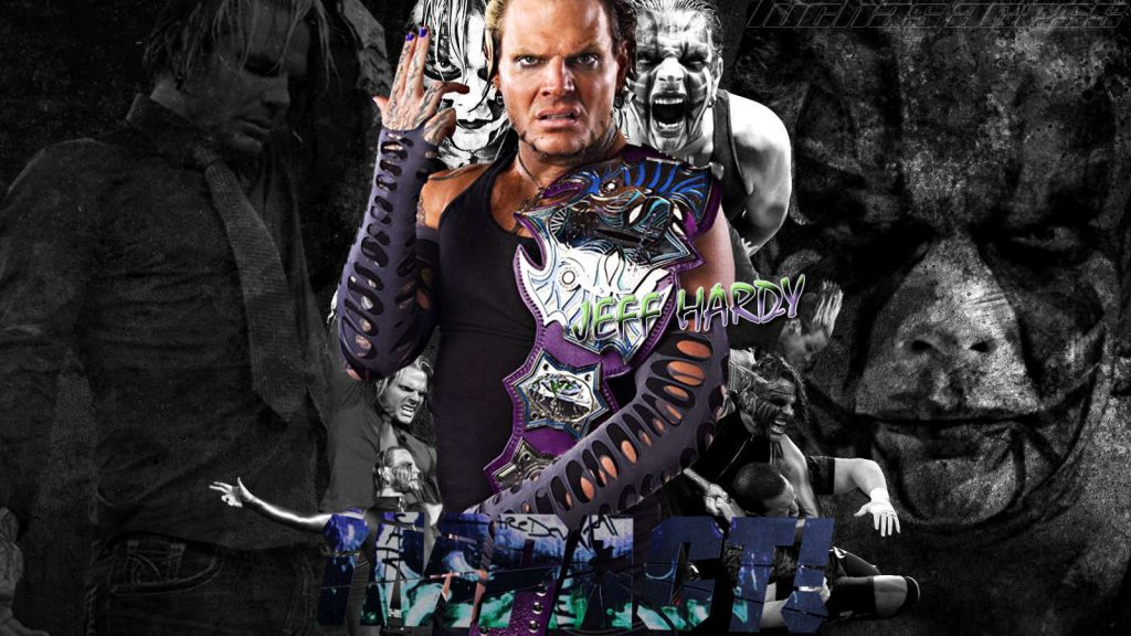 PIC-MCH08344-1024x576 Jeff Hardy Wallpapers New 22+