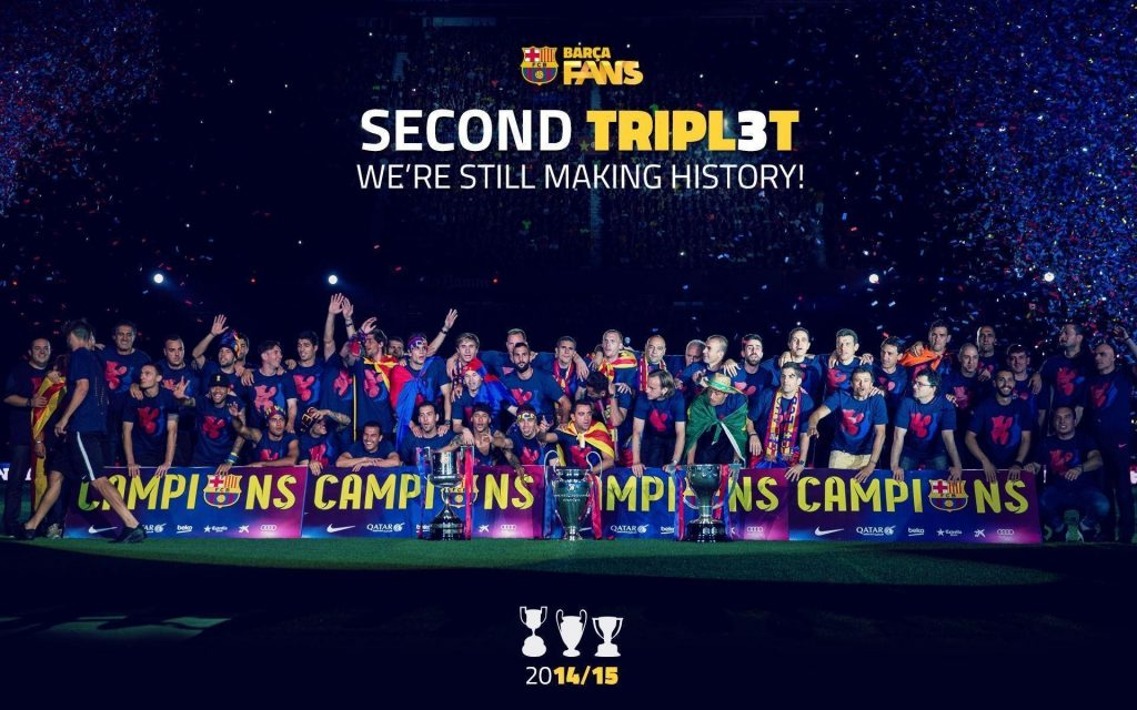 PIC-MCH08730-1024x640 Fc Barcelona Hd Wallpapers 1920x1080 29+