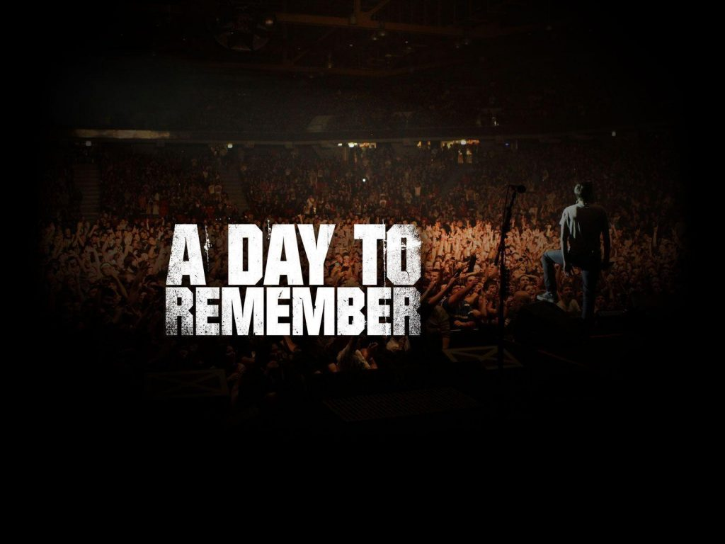 PSdYUGy-PIC-MCH096403-1024x768 A Day To Remember Wallpaper Iphone 6 25+