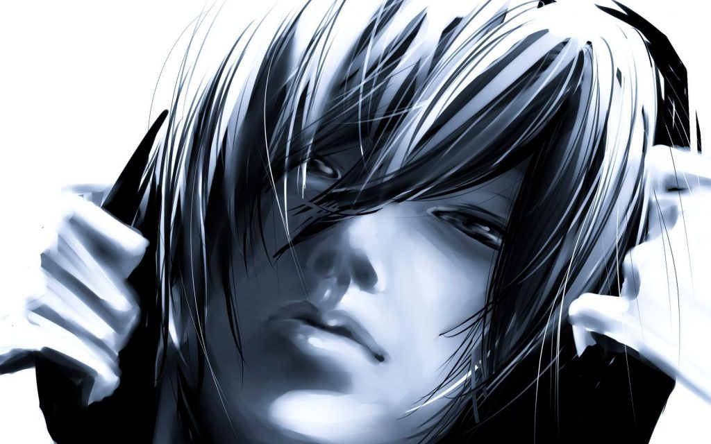 Photo-emo-boy-wallpapers-mobile-desktop-wallpapers-high-definition-monitor-download-free-amazing-ba-PIC-MCH094582-1024x640 Emo Wallpapers For Mobile 17+