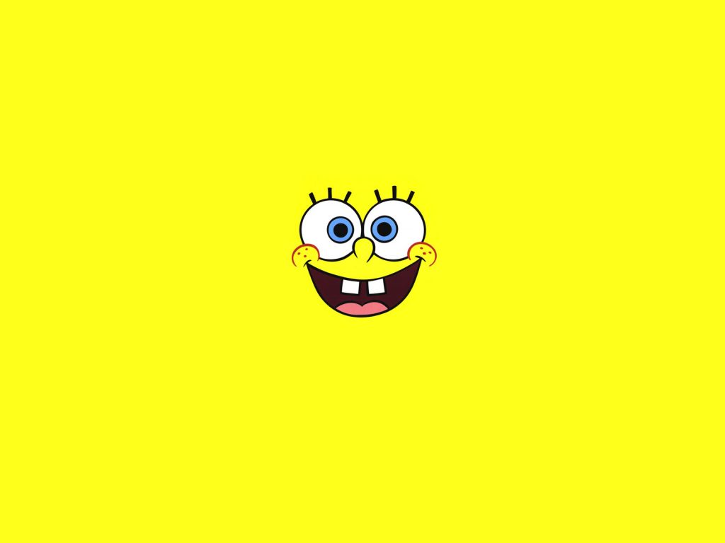 Photoshop-The-smile-on-a-yellow-background-PIC-MCH094731-1024x768 Smile Wallpaper Full Hd 26+