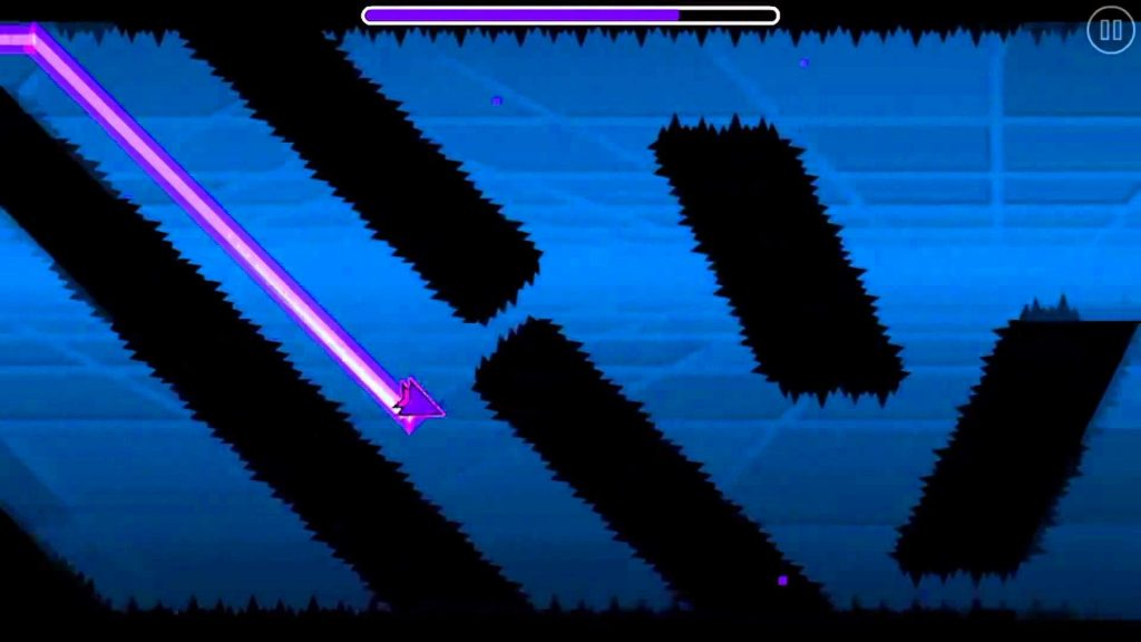 Pictures-Download-Geometry-Dash-Game-PIC-MCH094889-1024x576 Geometry Dash Wallpaper Hd 12+